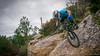 04034018 (BiciNatura) Tags: bicinatura bike calci coppa ebike enduro enduromtb faustoguidi italia lapierre mountain mtb mtbenduro pisa point rock speed thok