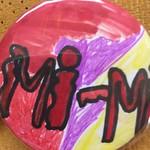 "IMG_0758 <a style=""margin-left:10px; font-size:0.8em;"" href=""http://www.flickr.com/photos/30723037@N05/40503745885/"" target=""_blank"">@flickr</a>"