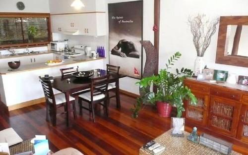 37-39 Geneva Street, Kyogle NSW