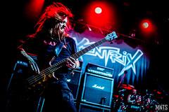 Xentrix - live in Metalmania XXIV fot. Łukasz MNTS Miętka-6