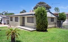 41 Holland Street, Tamworth NSW