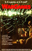 Wargames-by-David-Bischoff (Count_Strad) Tags: novel book cover pages read mystery western fantasy