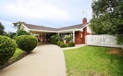 4 Lawson Drive, Moama NSW