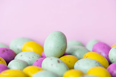 Egg bean ball chocolates textured background (rawpixel.com) Tags: alone background ball bean bonbon candy candybackground chocolate chocolateegg closeup cocoa colorful colorfulbean colorscandy confectionery confident copyspace decoration delicious designspace difference different diverse easter egg flavor food group individuality isolated macro mixed name pastel round snack stand standout stone sugar sugary sweetbeans sweets taste tasty texture textured treat unique variety wallpaper yummy