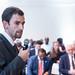 Polsko-rwandyjskie konsultacje w Kigali