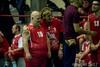 XmasBOWL_-343 (Manuela Pellegrini) Tags: gast basket onlus gioco team