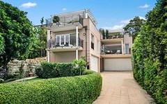 202B Raglan Street, Mosman NSW