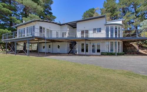 7 Jerrara Drive, East Jindabyne NSW