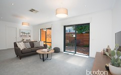 1/18 Mac Crescent, Parkdale VIC