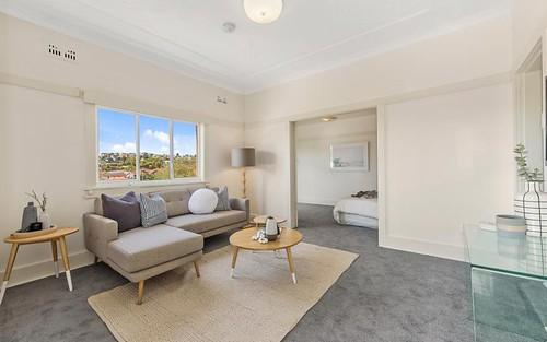 6/60 Blair St, North Bondi NSW 2026