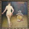 "L'Argent (1899), František Kupka - Exposition ""Kupka, pionnier de l'abstraction"", Grand Palais, Paris VIIIe (Yvette G.) Tags: kupka exposition grandpalais paris paris8"