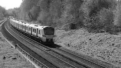 Balcombe Station (Simon John Joseph) Tags: