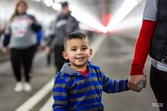 2018_04-MCP-SONJ-LTC5K-210 (Marco Catini) Tags: 2018 201804 4152018 5k april lincolntunnel lincolntunnel5kchallenge marcocatiniphotography nj ny nyc newjersey newyork newyorkcity run sonj specialolympics specialolympicsnewjersey weehawken