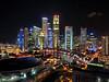 Singapore(5) (SPARKY_PT) Tags: singapore asia