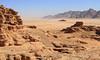 Wadi Rum (Wild Chroma) Tags: wadi rum desert wadirum jordan