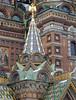 External Mosaics (peterphotographic) Tags: p3200167edwm externalmosaics olympus tough tg5 ©peterhall stpetersburg saintpetersburg russia church tile mosaic thechurchofthesavioronspilledblood