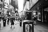 L1006375.jpg (adrianmojica) Tags: monochromatic leicam leicasummicron35mm summicron35mm ny newyork streetphotography 35mm leicamonochromtyp246 leicamonochrom leica monochrome newyorkcity blackandwhite nyc street bw