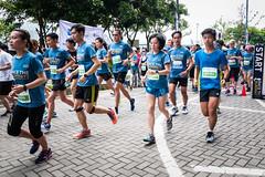 WDSC04344 (Habitat for Humanity Hong Kong) Tags: race runway hk 2018