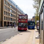 Cambridge city centre thumbnail