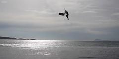 Board Off (waielbi) Tags: kite kiteboarding kitesurf kitesurfing kitesurfer kitebeach kiteboarder kitespot flysurf almanarre hyères