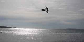 Board Off
