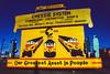 Cumberland (jameshouse473) Tags: chessie system bo co wm locomotive shop cumberland maryland