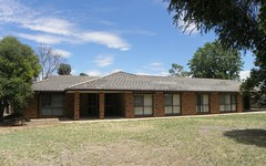 16-18 Stewart Street, Berrigan NSW