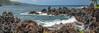 Crab Spy (Elaine Schwetz Photography) Tags: hi hana maui roadtohana hawaii