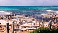 Formentera_18_006-2 (vide23) Tags: formentera beach playa platja