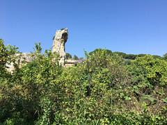 IMG_0300.jpg (Darren and Brad) Tags: sicilia italian grottadeicordari sicily italy italia syracuse parcoarcheologiconeapolis neapolisarchaeologicalpark siracusa it