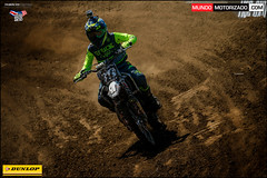 Motocross_1F_MM_AOR0075