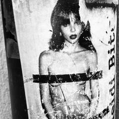 Wallpapers (charly unterwegs) Tags: wallpapers wallpaper bw bnw blackwhite blackandwhite aarau switzerland schweiz europe