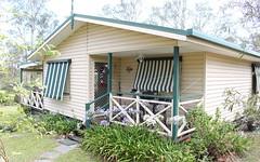 4310 The Bucketts Way, Gloucester NSW