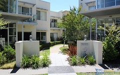 17/15-19 Fox Place, Lyneham ACT
