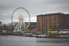 20180327-DSC_2732 (DJMads) Tags: liverpool liverbuildingliverpool liverpooldocks albertdocks albert europe uk gloomy moody contrast edited lightroom nikon nikond601855vrkit nikond60 city skyline cityline architecture architectural hdr
