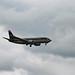 Flashback to 2005: US Airways Boeing 737