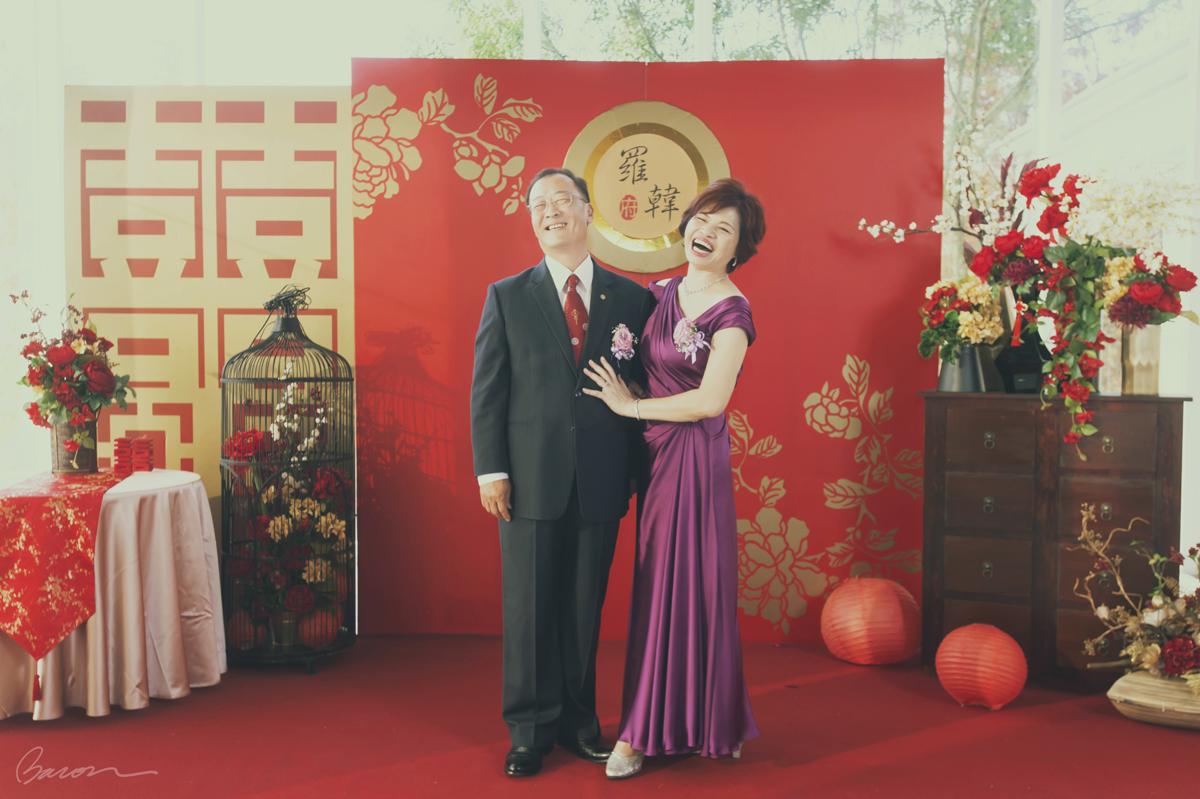 Color_285,BACON, 攝影服務說明, 婚禮紀錄, 婚攝, 婚禮攝影, 婚攝培根, 心之芳庭