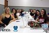 03-26---Reunião-Representantes-de-turma---IMG_0194 (#OdontoFAESA) Tags: representantes turma classe período ensino educação estudo sorriso aprendizagem vida atividade coração azul faesa odonto otonologia 20anos odonto20anos graduação superior experiência pesquisa dente odontologia odontofaesa