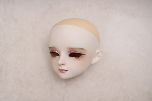 """Volks - Suiginto • <a style=""""font-size:0.8em;"""" href=""""http://www.flickr.com/photos/66207355@N03/41087568380/"""" target=""""_blank"""">View on Flickr</a>"""