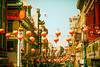 Chinatown (Thomas Hawk) Tags: california chinatown sanfrancisco usa unitedstates unitedstatesofamerica fav10 fav25 fav50 fav100