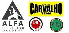 Logo pagina no facebook (mrdqjj) Tags: darlan de quadros diego dqbrothers alfa jiu jitsu academy carvalho team life style