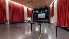 EdN71bjRSyg - 06.20.2018_22.59.23 (scatterscape) Tags: okc towertheatre theatre theater live music events venue