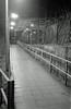 Test Kodak T-Max 3200 (3200ASA) (rieblinga) Tags: berlin sbahnhof lankwitz 3132018 analog kodak tmax 3200 bei 3200asa m7 adox rodinal 150 16min nachtaufnahme