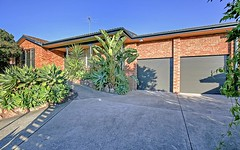 8 Nerang Place, Belmont NSW