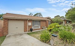 13 Sharman Place, Gordon ACT