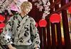 @ Japonica event 2018 (Light Aoshimori) Tags: kimono men boy bishie bishounen animeboy dura tomoto japonica sakura lantern japanese handsome japan
