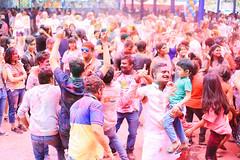 IMG_4946 (Indian Business Chamber in Hanoi (Incham Hanoi)) Tags: holi 2018 festivalofcolors incham