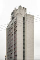 (Martin Maleschka) Tags: minsk belarus weisrussland ©martinmaleschka 2018