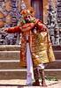 Bali, Barong Dance (gerard eder) Tags: world travel reise viajes asia southeastasia indonesia bali barongdanc folklore people peopleoftheworld outdoor