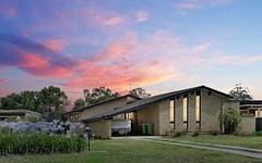 12 O'Brien Court, Corowa NSW